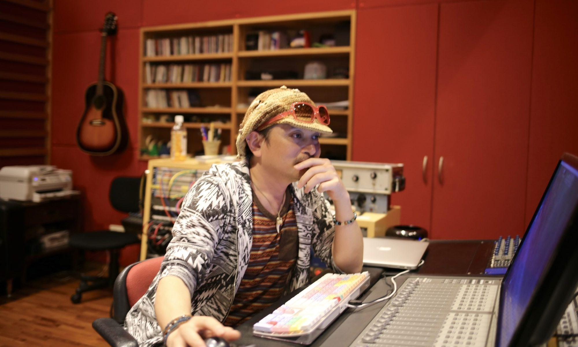 """naoki=Naoki""""J""""Yomogida Official Website"""