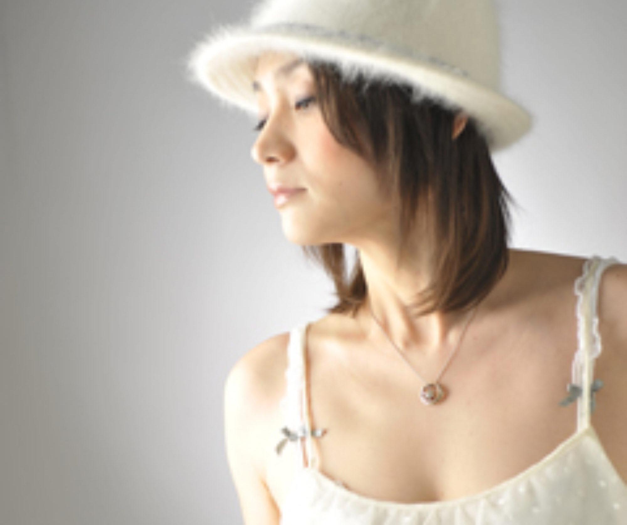麻倉あきら(斉藤さおり)Official Website
